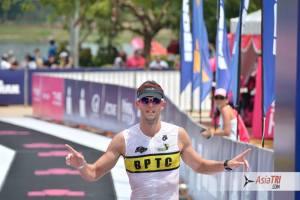 running_finish2